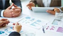 金融在线教育平台Ibanker完成pre-A轮投资