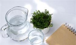 家用净水器市场逐年上升 市场容量将超6000亿
