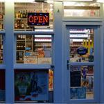 便利店行业发展现状分析 无人便利店掀起一股热潮