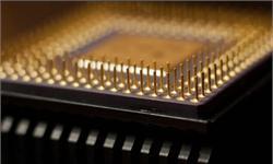 开发自有芯片!Facebook成功挖角谷歌高管 将担任芯片业务负责人