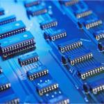 半导体设备行业发展前景 国内设备市场地位将上升