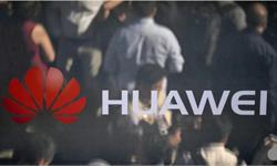 超越三星!5G成本优势明显 华为有望获得韩国三大运营商90亿美元合同
