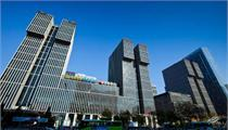 如何看待北京产业地产政策的影响?