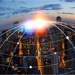 互联网行业发展前景分析 加速与实体经济融合发展