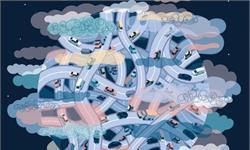 美国人将要失去蓝天白云 放宽车辆能效标准是一个非常危险的想法