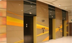 电梯销售规模将达到4681亿 节能电梯将成主导产品