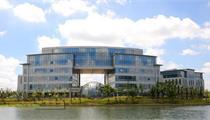 如何评价浦东软件园产业地产模式?