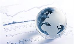 最新经济展望报告发布:IMF警告高关税危害 维持中国今、明两年经济增长预测