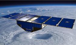 NASA飓风导航卫星系统将于明年投入使用 能提前预测风力强度