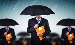 保险消费需求迅速释放 保险中介市场面临发展机遇