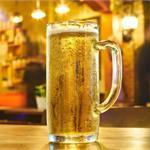 啤酒行业市场需求分析 因地制宜发展更切实际