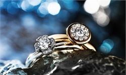 珠宝首饰行业进入下行阶段 市场走向精细化发展