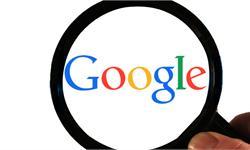 谷歌偷偷摸摸推出了一款微信小游戏