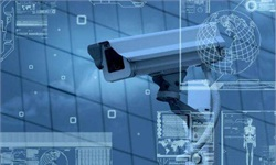 安防行业总产值超6000亿 市场份额将向龙头企业集中