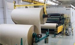 中国造纸市场发展趋势分析 行业盈利弹性将变大