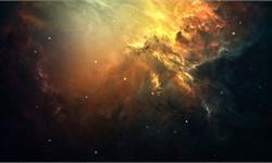 外星人真的存在吗?新研究称人类可能是宇宙中唯一的智慧生物