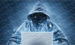 """2018Q2网络犯罪报告:网络攻击转向""""重质不重量"""" 加密货币成主要目标"""