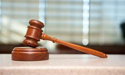 罕见!证监会终审败诉 1.3亿元罚单被撤就因为少找1人