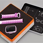 可穿戴设备行业发展现状分析 儿童智能手表市场持续火爆