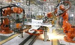 人工成本仍处上升阶段 工业机器人发展前景看好