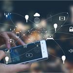 """智能手机行业发展现状分析 """"头部""""企业竞争加剧"""