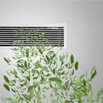 空调行业市场需求分析 下半年成长压力仍然凸显