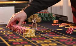 经济持续低迷扛不住了?日本财阀喜迎议会立法开放赌博业
