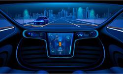 Waymo自动驾驶里程1月暴涨100英里 年内推出无人共享汽车不是梦