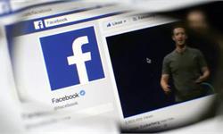 Facebook再叫停一公司数据收集 后者称拥有全球最大社交媒体内容库
