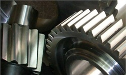 高端产品替代效应明显 车辆齿轮规模有望达2400亿