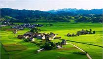 田园综合体土地政策与建设用地政策解读