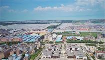 【特色小镇】绿色高铁经济驱动昆明斗南花卉特色小镇建设