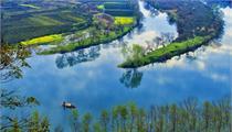 【创意庄园】江西农业生产注入新动能 助推乡村产业振兴