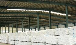 国内钛白粉新增产能趋缓 环保高压下中小企业被迫退出