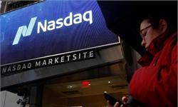 暴跌24%!Facebook股价创最大跌幅 营收、利润率和日活纷纷跌至新低