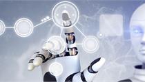 高端装备之工业机器人产业透视