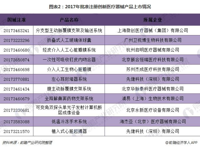 https://img3.qianzhan.com/news/201807/27/20180727-e2e40036cf89f391.jpg