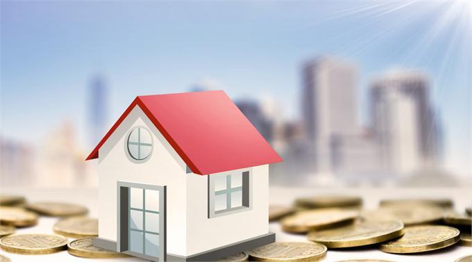 共有产权房申购:价格低至同地段商品房23% 不需北京户籍