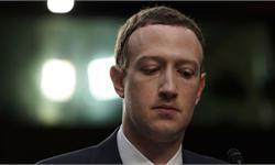 """FB股东欲""""分权""""<em>扎</em><em>克</em><em>伯</em><em>格</em> 称最近股价大跌因发布误导性业绩声明"""