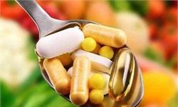保健品行业发展前景广阔 市场规模将走向万亿级别