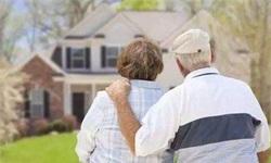 家庭养老资源逐步减少 养老院市场有望突破5000亿