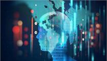 为什么说人工智能是未来发展方向?