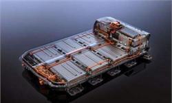 动力电池行业产能过剩 强者恒强局面逐渐加剧