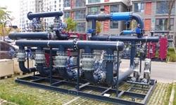 国家环保重视度日益加强 <em>供暖</em><em>设备</em>企业亟待转型