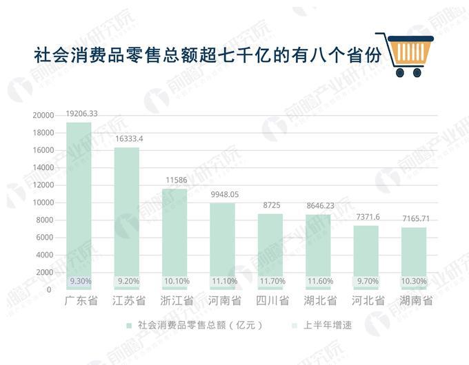 贵州省经济排总量_贵州省地图(2)