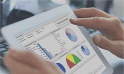 ERP软件行业应用前景广阔 预计未来价格将会大幅走低