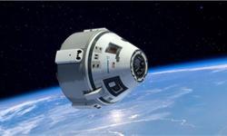 实锤!波音确认Starliner试飞推迟6个月 NASA商业载人计划进一步延误