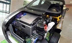 政策支持推动行业发展 质子交换膜燃料电池市场前景诱人