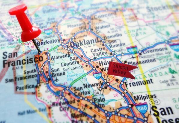 世界难题!即便年薪200万 59%的硅谷科技员工也买不起房
