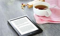 全民阅读氛围不断提升 电子阅读器行业发展空间巨大